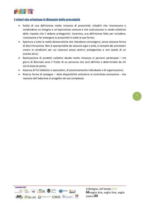 biennale-2017_presentazione_2