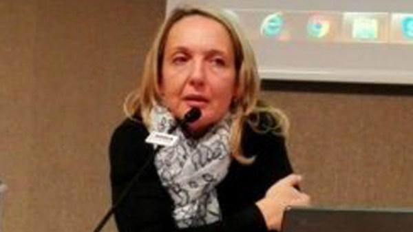 Claudia Fiaschi eletta portavoce del Forum Nazionale Terzo Settore