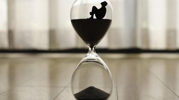 Banca del Tempo: la banca dove si scambiano tempo e sapere