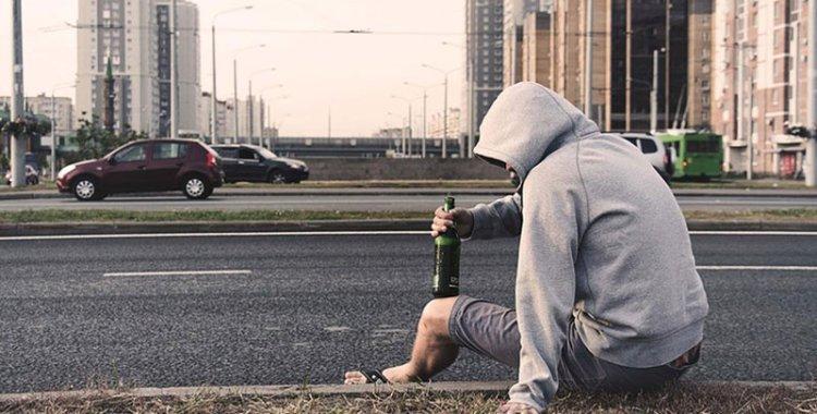 La depressione nei disoccupati? L'elefante nella stanza del mercato del lavoro italiano