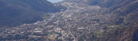Valmadrera. Tre appuntamenti dedicati ad poesia, pittura e storia de La Vall