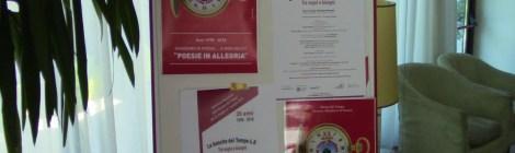 Ventennale Banca del Tempo di Pesaro