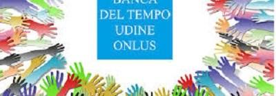 20 ANNI DELLA BANCA DEL TEMPO DI UDINE