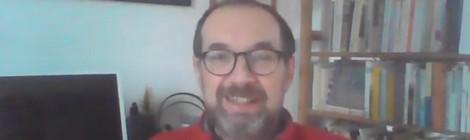 Video Flavio Passerini - Banca del Tempo Valmadrera
