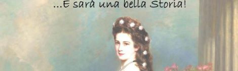 Riprende lo Sportello telematico delle BdT italiane - programma del 7 ottobre 2020
