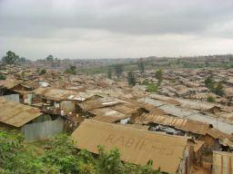 kibera_002