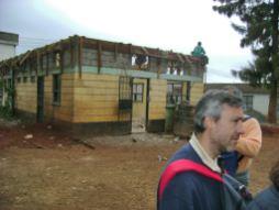 kibera_005