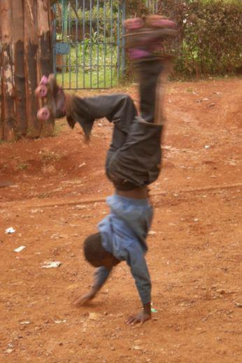 kibera_010