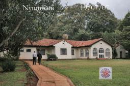 nyumbani_001