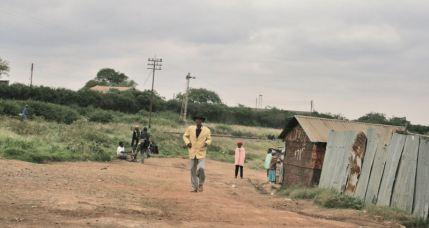 soweto1_015