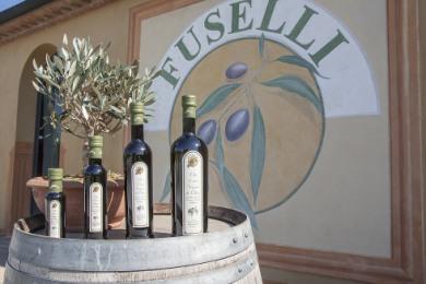 Azienda Agricola Fuselli