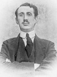 Gaetano Perusini