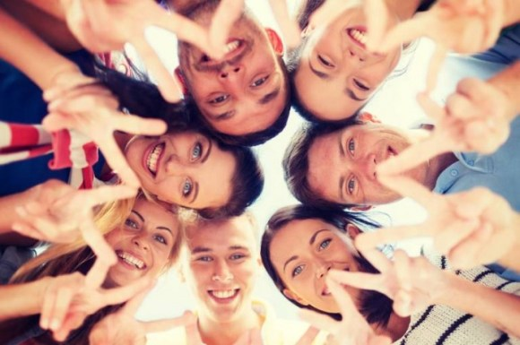 bigstock-summer-holidays-vacation-ha-63826834-768x510