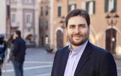Michele Fina designato componente del Comitato di supporto al Comitato interministeriale per la transizione ecologica