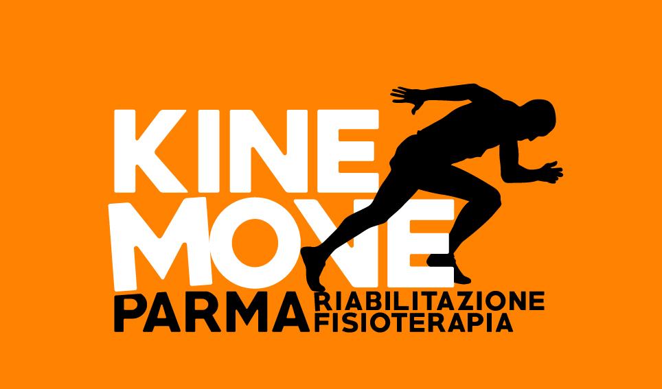 Convenzione Kinemove Parma Fisioterapia E Riabilitazionebr
