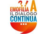 logo-dialogo-continua