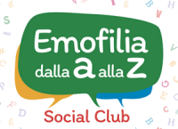 logo-emofilia-a-z