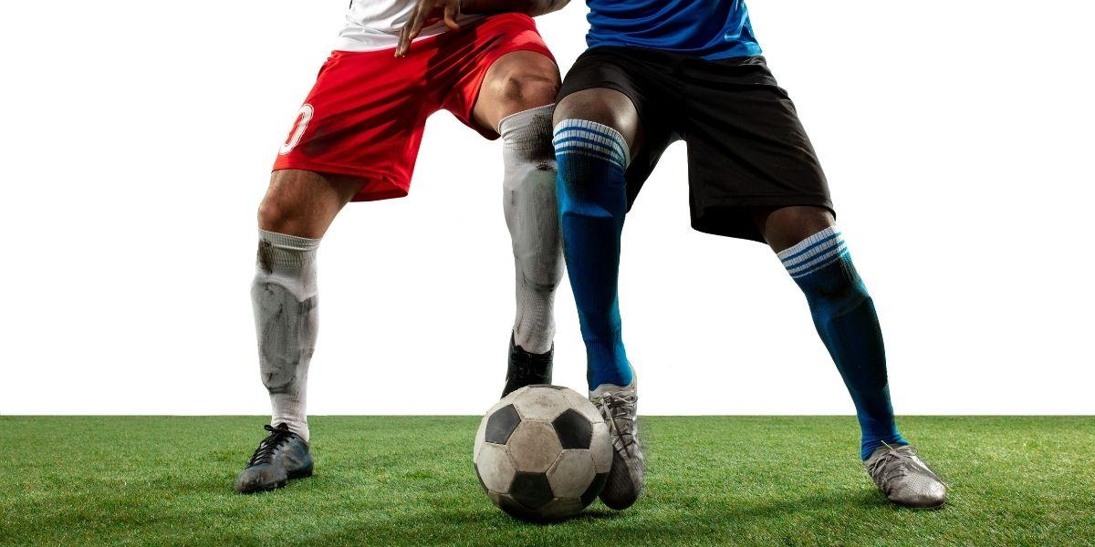 Associazioni sportive dilettantistiche e Riforma del Terzo settore: le ASD sono obbligate a - trasformarsi - in ETS?