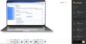 configuratore software associazioni