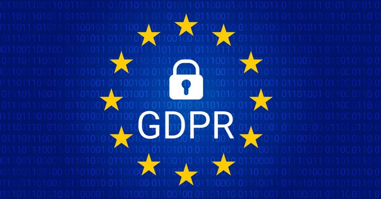 I sette principi base del regolamento GDPR Privacy che la tua associazione non può ignorare