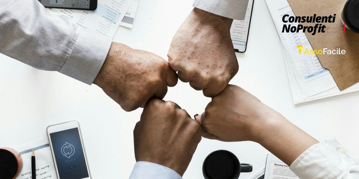 Come gestire un'associazione sportiva? I 5 consigli degli esperti Assofacile
