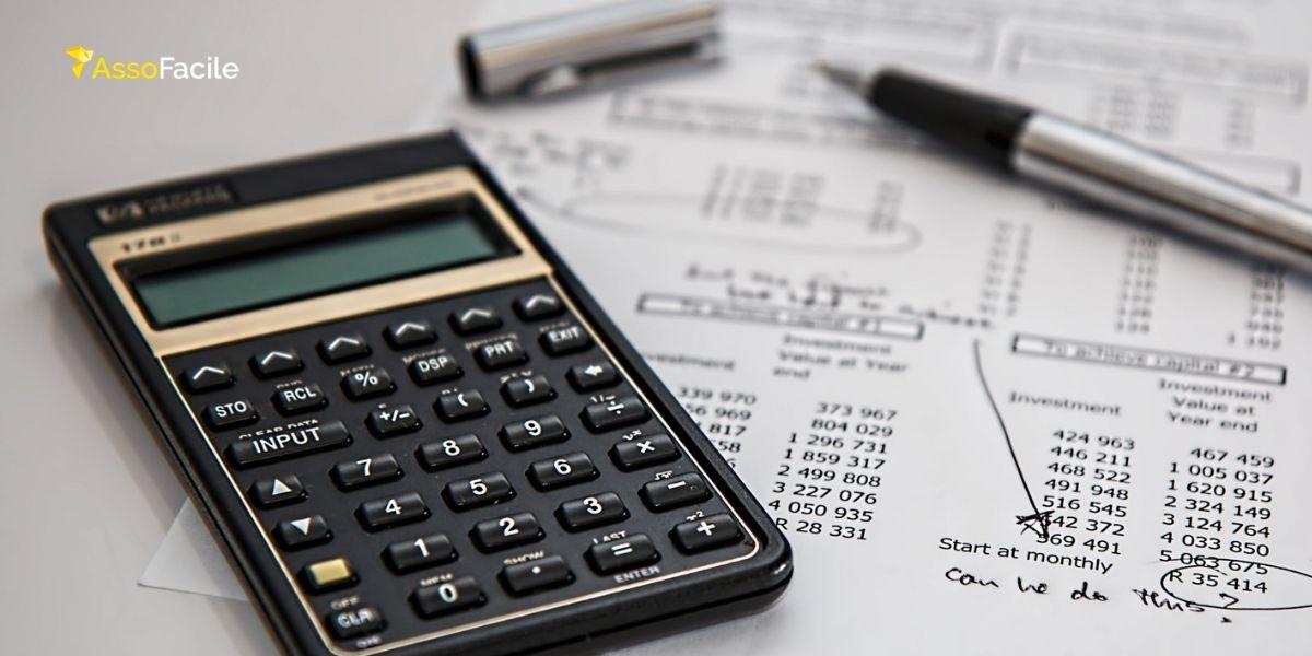 Bilanci consultivi e previsionali: come redigere un bilancio di un'associazione con Assofacile