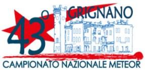 Logo-Nazionale-trieste-exe