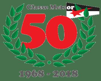 Convocazione Assemblea Generale 2018