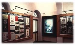 museo3b