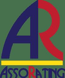Servizi & Consulenza per le Imprese