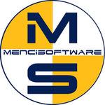 028l-logo_menci