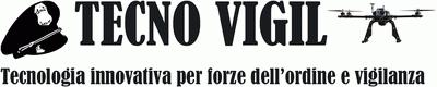 040_tecnovigil logo completo_condrone (1)