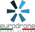 logo eurodrone