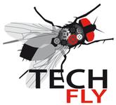 logotechfly