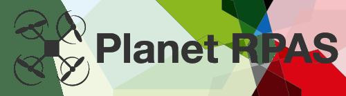 planetrpas500