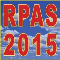 rpas2015-logo