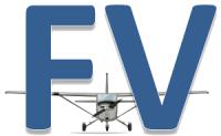 Logo Fly Value