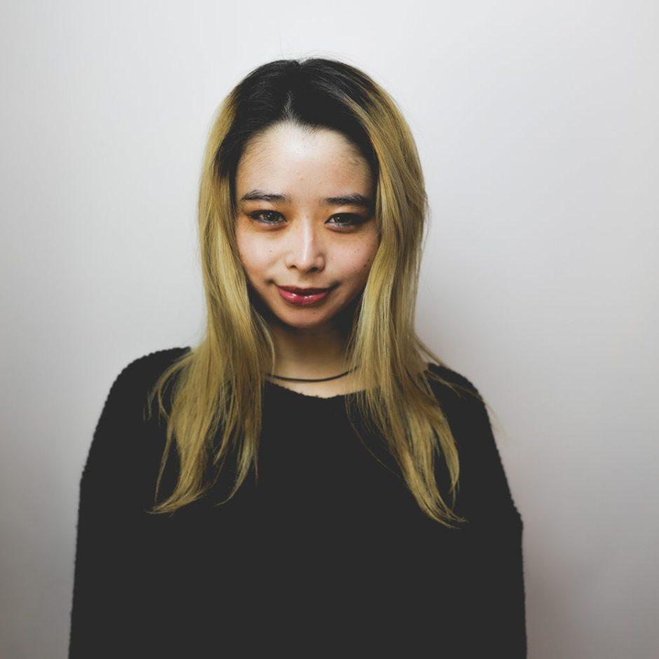 Sakura Midorikawa
