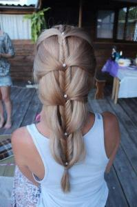 Stylish-Fishtail-Braid-