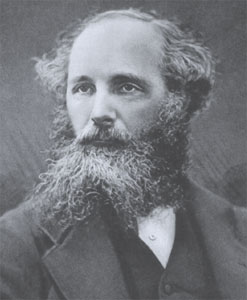 This image has an empty alt attribute; its file name is James-Clerk-Maxwell.jpg