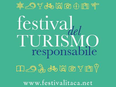 Assotes presente a IT.A.CÀ- Migranti e Viaggiatori, festival del turismo responsabile