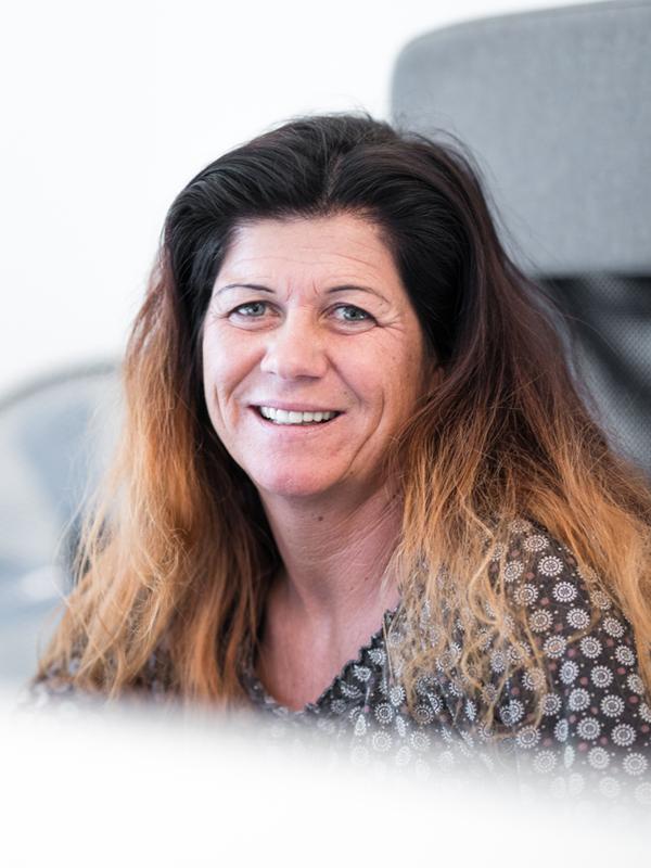 Bianca Velten