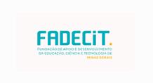 Fadecit