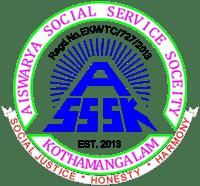 Logo Final 200