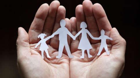 Essay on peace through social service