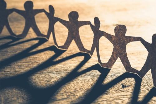 Les assureurs, des professionnels engagés au service de la cohésion sociale