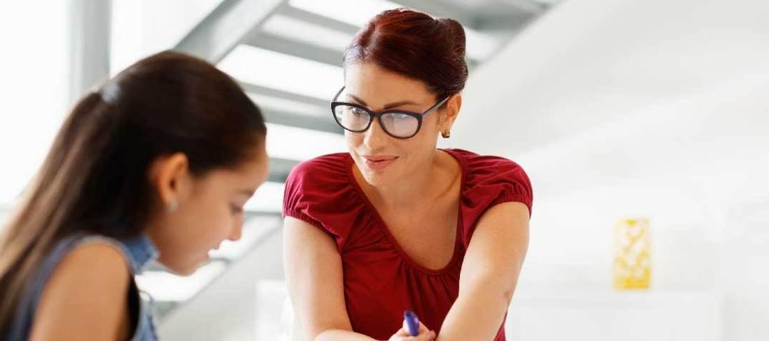 Cours particuliers, soutien scolaire : mode d'emploi