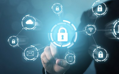 Anticiper et minimiser l'impact d'un cyber risque sur votre entreprise : entreprises, commerçants, artisans, collectivités territoriales, vous êtes tous concernés !