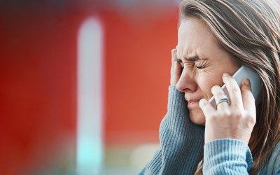 Covid-19 : quelles pistes pour calmer ses angoisses et celles de ses proches ?