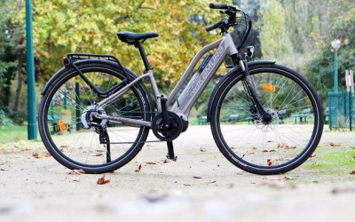 Vélos traditionnels ou à assistance électrique : comment les assurer contre le vol ?